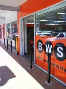 Bollards-fixed-BWS-Gap