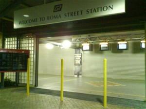 Fixed-bollard-rom-st-Bollards-QR-Rail-2