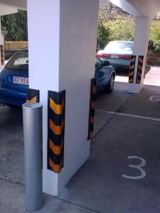 Car-Park-Rubber-Corner-Guards-5
