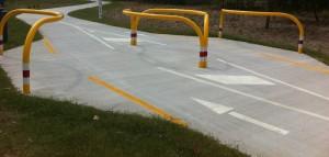 Double-Bicycle-Deflection-Rail-Bikeway-80nb
