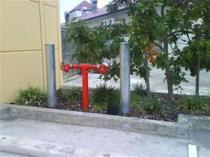 Fixed-Bollards-Fire-Hydrant-26