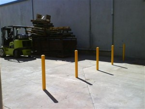 Fixed-Bollards-Safety-Yellow-17
