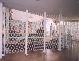 Mobile-Barriers-Trellibarrier-13