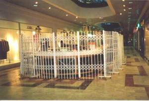 Mobile-Barriers-Trellibarrier-3