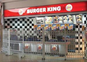 Mobile-Barriers-Trellibarrier-Burger-King
