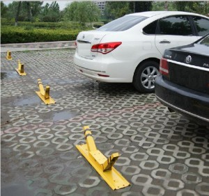 Parking-Space-Protector-4