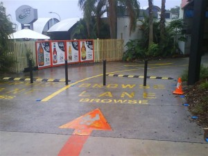 Removable-Bollards-Parking-Protection-45