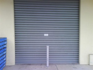 Removable-Bollards-Roller-Door-Protection-43