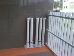 Removable-Bollards-Storage-Sleeve-19