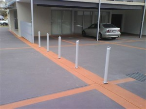 Removable-In-Ground-Bollards-21