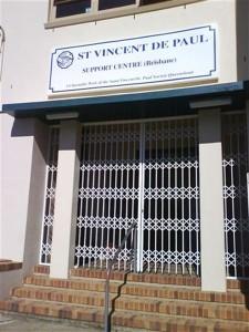 Retractable-Security-Trellidor-St-Vincent-1