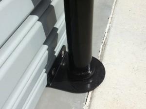 Roller-Door-Tie-Down-Bollards-Removeable-1