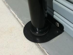 Roller-Door-Tie-Down-Bollards-Removeable2