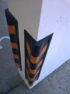 Rubber-Corner-Guards-Impact-Protection-6