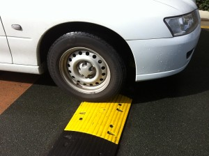 Rubber-Speed-Humps-2