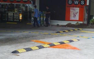 Rubber-Speed-Humps-BWS-19