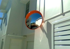 Safety-Mirrors-Convex-5