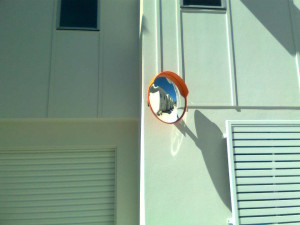 Safety-Mirrors-Convex-8