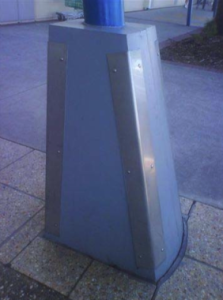 Steel-Post-Protection-Corner-Guards-12