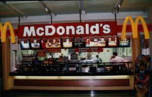 Trellidor-MacDonalds-1