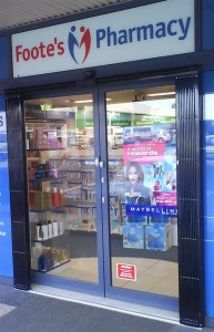 Trellidor-Redbank-Pharmacy-Open