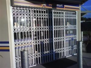 Trellidor-Retractable-Security-Trellis-Bottlemart23