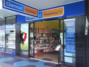 Trellidor-Retractable-Security-Trellis-Chemart Pharmacy20