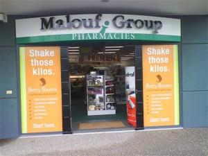 Trellidor-Retractable-Security-Trellis-Malouf Pharmacy39