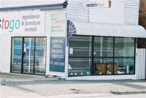 Trellidor-Retractable-Security-Trellis-Rentals-To-Go
