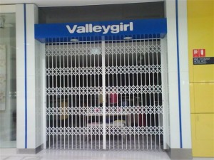 Trellidor-Retractable-Security-Trellis-Valley-Girl-42