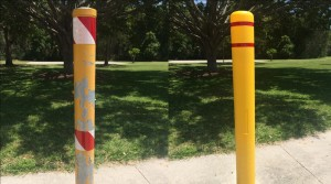 bollard-covers-old-and-new-1