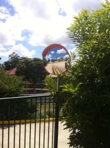 convex-mirror-orange