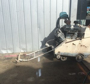 road-saw--concrete-cutting-qld-10