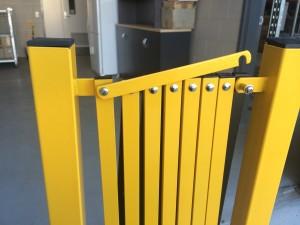 portable -trellis-expanding-barricade-4