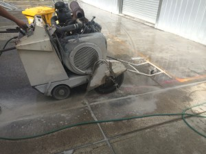road-saw--concrete-cutting-qld