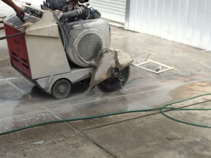 road-saw--concrete-cutting-qld-9