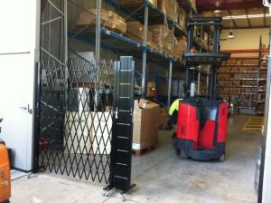 trellibarrier-trellis-door-roller-door-protection