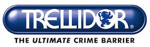 trellidorqld-logo