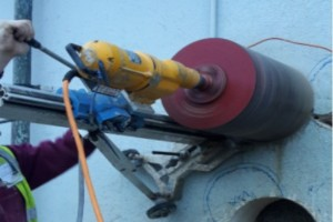 core-drilling-concrete-cutting-qld-3