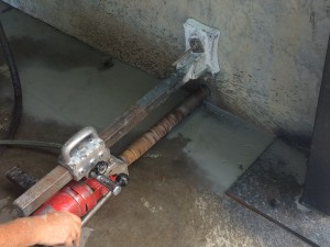 core-drill-concrete-cutting-qld